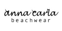 Anna Carla Beachwear - Australia