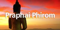 Praphai Phirom MTC - Barnsley