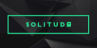 Solitude Design - Wakefield